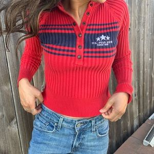 s U Polo Sweater 1890 AssnSince n0wk8PO